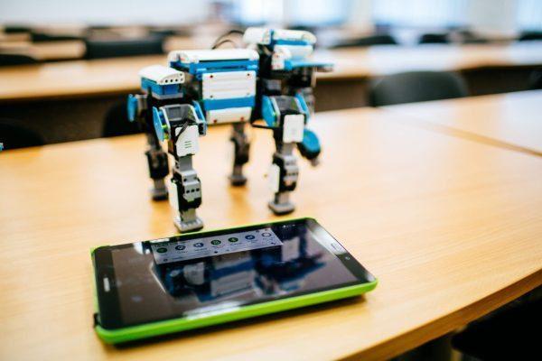 robototehnika-2.jpg