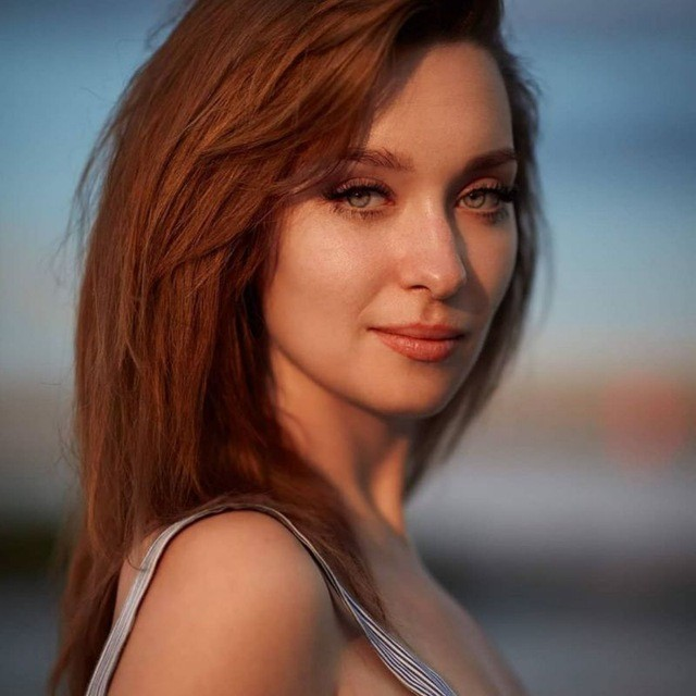 Катерина Ясенчук